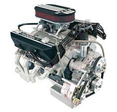 406 best engines and motors images miniatures motors engine rh pinterest com