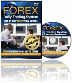 FOREX Video Trading Course  Strategies Technical Analysis Indicators Signal
