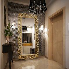 Mirror♥♥