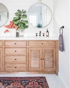 Guest Prep: Easy Bathroom RefreshBECKI OWENS