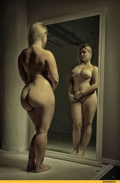 patrickoh76:  more woman as art