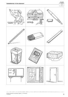 15 Arbeitsblatt Antworten Auf Exponentialfunktionen | Bathroom in ...