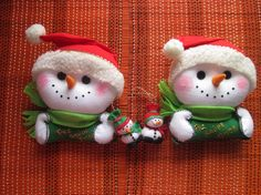 Marcia Baptista Holiday Fun, Holiday Decor, Cute Gifts, Diy Crafts, Invitations, Christmas Ornaments, Celebrations, Craft Ideas, Home Decor