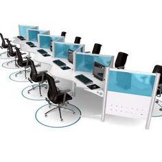 60 best office workstations images design offices office designs rh pinterest com