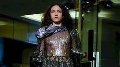 http://buysdresses.com/ MSGM   Fall/Winter 2018/19   MFW http://ift.tt/2z6g8cR #pin #follow #fashion #style #cute #beauty #beautiful #instagood #instafashion #pretty #girls #dress #skirt #blouse #shirt #shopping #lady #model #styles #outfit #woman #bags #shoes #watches #men #MSGM   Fall/Winter 2018/19   MFW