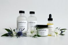 Just the Goods Cruelty-free plant-based skin care for everyday life handmade in Winnipeg 🌿 EWG VERIFIED 🌿 Safe Cosmetics Champion 🌿 Leaping Bunny certified Safe Cosmetics, Free Plants, Facial Toner, Facial Masks, For Everyone, Natural Skin Care, Cruelty Free, Plant Based, Good Things