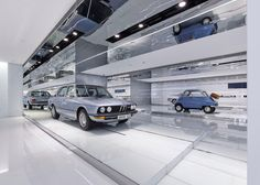 BMW-museum-in -beijing-is-an-architectural- pearl-4