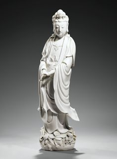 Greek Statues, Angel Statues, Guanyin, 17th Century Art, Luxor Egypt, Old Cemeteries, Buddha Art, British Museum, Chinese Art