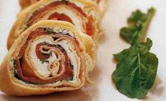 5 Εύκολες και νόστιμες συνταγές με αραβική πίτα! | ediva.gr