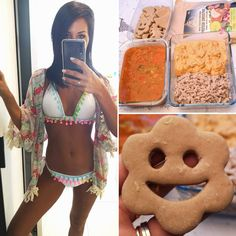 Essie, Vegan, Crop Tops, Swimwear, Women, Fashion, Bathing Suits, Moda, Swimsuits