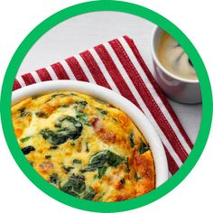 What will you have for breakfast on your keto diet? Quick, everyday favorites or new inspiration, here are the top keto breakfasts, ranked by thousands. Easy Delicious Recipes, Clean Recipes, Keto Recipes, Tasty, Keto Foods, Low Carb Breakfast Easy, Breakfast Recipes, Pancake Recipes, Good Food