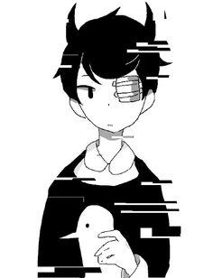 oyasumi punpun art - Поиск в Google
