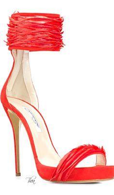 Shoe fetish on Pinterest | Giuseppe Zanotti, Brian Atwood and ...