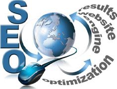 10 Professional Arabic Translation Gulf Countries Ideas What Is Seo Search Engine Optimization Seo Best Seo Services