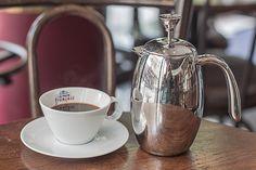 ⊱⚜ Coffee | コーヒー | Café | Caffè | кофе | Kaffee | Kō hī | Java I Cup ⚜⊰