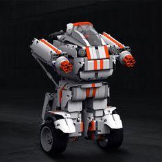 Compare Discount Xiaomi Mitu Robot Building Block Robot Bluetooth Mobile Remote Control 978 Spare Parts Self-balance System Module Programming Diy Electronics, Consumer Electronics, Robot Builder, Programmable Robot, Diy Electronic Kits, Intelligent Robot, Bluetooth, Rc Robot, Robots For Kids