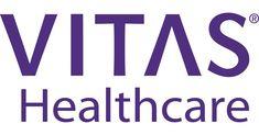 #VITAS Healthcare Physician Dr. Cris Johnson Joins Methodist Hospital's Palliative Care and Hospice Services Team - PR Newswire (press…