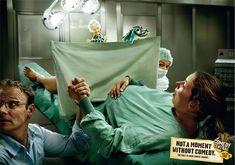 Comedy Central gefunden auf www.spyrestudios.com gepinned von der Hamburger Werbeagentur BlickeDeeler >>> www.BlickeDeeler.de