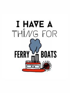 Greys anatomy- I have a thing for ferry boats by on . Greys anatomy- I have a thing for ferry boats by on . Greys Anatomy Memes, Grey Anatomy Quotes, Grays Anatomy, Anatomy Drawing, Anatomy Art, Grey's Anatomy Wallpaper Iphone, Boating Quotes, Grey Quotes, Quotes Quotes