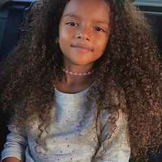 Keeike🦋 (@keeikeofficial) • Instagram photos and videos Cute Young Girl, Cute Baby Girl, Cute Babies, Beautiful Black Babies, Beautiful Children, Model Outfits, American Hairstyles, Baby Family, Pretty Baby
