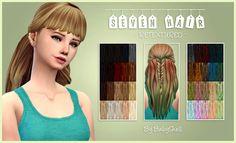d63efc3602f7 41 Best Sims 4 stuff images