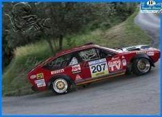 Alfa Romeo Gtv6, Toys, Car, Activity Toys, Automobile, Toy, Vehicles, Cars, Autos
