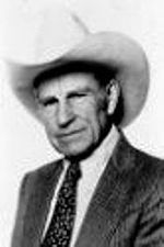 """Pg 3 -Earl W. Bascom became internationally known as a cowboy artist & sculptor with his art being exhibited in the U. S., Canada & Europe. He was honored by the Professional Rodeo Cowboy Artists Association as the first rodeo cowboy to become a professional cowboy artist and sculptor.Was the first cowboy artist to be honored as a Fellow of the Royal Society of Arts of London since the society's beginning 1754.Roy Rogers collected Bascom's art, once said, """"Earl is a walking book of…"""