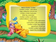Winnie The Pooh, Disney Characters, Fictional Characters, Lunch Box, Winnie The Pooh Ears, Bento Box, Fantasy Characters, Pooh Bear