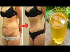 ΠΩΣ ΧΩΡΩ 10 ΒΑΡΟΣ ΣΕ 2 ΕΒΔΟΜΑΔΕΣ; - Χάστε χαμηλότερο λίπος στην κοιλιά - Ποτό απώλειας βάρους - YouTube Weight Loss Blogs, Weight Loss Before, Weight Loss Drinks, Belly Fat Burner, Burn Belly Fat, Lose Belly, Lose Tummy Fat, Lose Body Fat, Body Weight