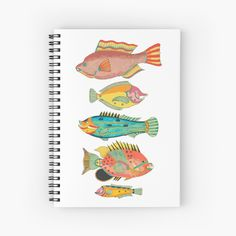 Notebook Design, My Notebook, Fashion Room, Top Artists, Vintage Designs, Surrealism, Spiral, My Arts, Tapestry