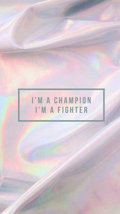 Imagem de fighter, kpop, and monsta x