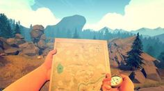 Forget Farmville Facebook's new game platform offers real triple-A games -> http://www.techradar.com/1326787  Facebook as a gaming platform just leveled up. The service that once hosted ephemeral favorites as Farmville Candy Crush and Bejeweled will now host games like Firewatch Gone Home and Ori and the Blind Forest thanks to a recent partnership with game engine maker Unity.  The two struck a deal earlier today that will allow developers creating the next hit game on Unity to directly…