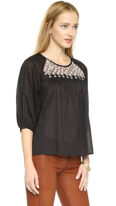 madewell-almost-black-boho-blouse-almost-black-product-3-271248801-normal.jpeg (1128×2000)