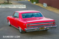 73 best nice rides images vintage cars classic cars antique cars rh pinterest com
