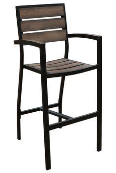 35 best on sale furniture images in 2019 furniture sale rh pinterest com