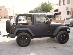 254 best jeep wrangler images jeep truck rolling carts jeeps rh pinterest com