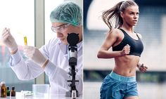 Exercise reduces your risk of cancer no matter your weight | Daily Mail Online