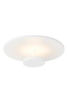 16 best bedroom lighting ideas images bedroom lighting lighting rh pinterest com