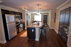 9 best flat interiors images flat interior apartment floor plans rh pinterest com