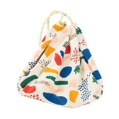 Matisse Back Pack 2 in 1 - Summer collection Bobo Choses - Online Baby, Kids & Teens Webshop Goldfish.be - Goldfish Kids Web Store Mechelen