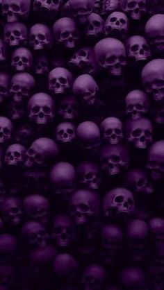 Here are the Halloween Wallpaper Gothic. This post about Halloween Wallpaper Gothic was posted under the Halloween Wallpaper category by our team at October 2019 at pm. Hope you enjoy it and don& forget to share this post. Skull Wallpaper, Cool Wallpaper, Wallpaper Backgrounds, Wallpaper Quotes, Wallpapers Purple, Cute Wallpapers, Dark Purple Wallpaper, Halloween Backgrounds, Halloween Wallpaper
