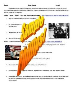 The untouchables guided movie questions answers american history pearl harbor videos reading qr codes fandeluxe Gallery