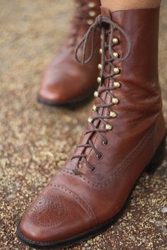 d9d2feb1570 Oxford Boots ughh if only I could find you  (