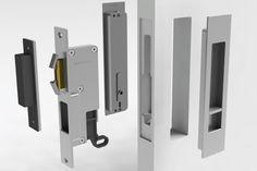 marcleco CAD design