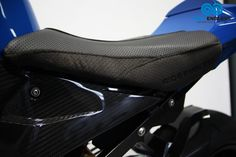 - Asiento confort Touratech