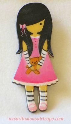 dolly01-7