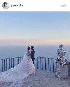 fe763b3267a Pinterest  CharlineTM ☼ Sorrento Weddings