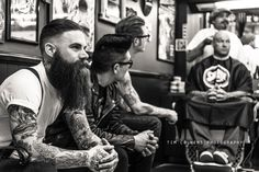 Tim Collins Photography
