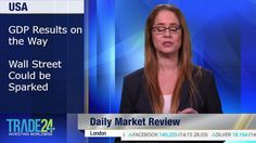 TRADE24 TRADE24 Daily Video Market Review for 30/03/2017. Click to watch! For more information and to open an account, visit our Homepage: www.trade-24.com/