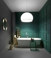 Laufen Urquiola Bathrooms   Google Search